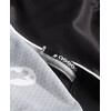 assos NS.superLeggera Jersey Men blackVolkanga